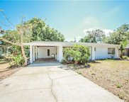 1628 Daniels DR, North Fort Myers image