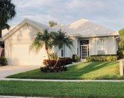 8572 Doverbrook Drive, Palm Beach Gardens image