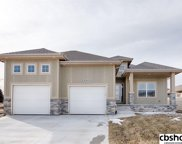 12212 S 73 Avenue, Papillion image