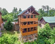 749 Chickasaw Gap Way, Pigeon Forge image