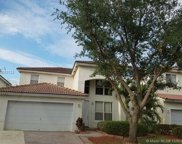 7805 Nw 19th Ct, Pembroke Pines image