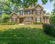 504 Chrismill Lane, Holly Springs image