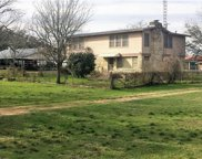 7070 Highway 290, Dripping Springs image