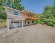 726 Red Maple Drive, Waynesville image