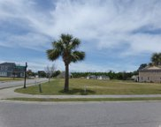 1248 E Isle of Palms Ave, Myrtle Beach image