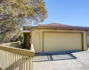 10 Knoll Drive, Fairfield image