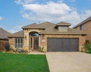 4745 Van Zandt Drive, Fort Worth image