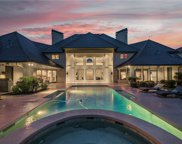 5607 Versailles Court, Colleyville image