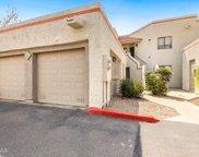 885 N Granite Reef Road Unit #66, Scottsdale image