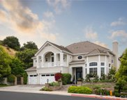 19 Knotty Oak Circle, Coto De Caza image