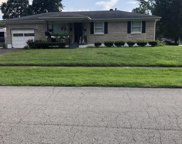 2520 McGee Dr, Louisville image