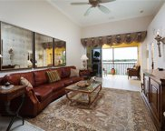 28424 Altessa Way Unit 202, Bonita Springs image