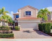 185 Isle Verde Way, Palm Beach Gardens image