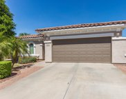 854 E La Costa Place, Chandler image