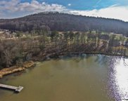 Lot 5 Lake Creek Drive, Guntersville image