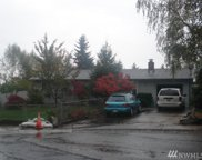 1024 205th Place SE, Bothell image