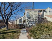 3321 Cripple Creek Trl Unit A11, Boulder image