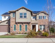 5703  Secret Creek Drive, Rocklin image