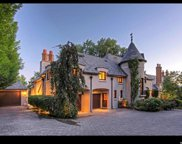 1220 E Yale Ave S, Salt Lake City image