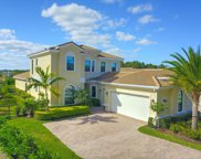 6833 Sparrow Hawk Drive, West Palm Beach image