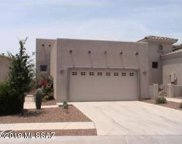 5115 N Pinnacle Point, Tucson image