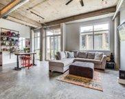 1001 Belleview Street Unit 302, Dallas image