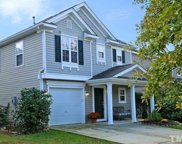 129 Palmdale Court, Holly Springs image