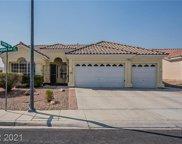8505 Highland View Avenue, Las Vegas image