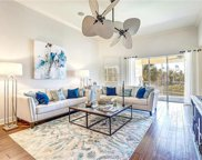 12260 Toscana Way Unit 203, Bonita Springs image