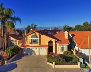 17611 Calle Barcelona, Rowland Heights image