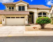 31010 N 44th Street, Cave Creek image