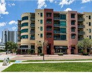 10 N Summerlin Avenue Unit 49-50, Orlando image