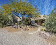 4870 W Mcelroy, Tucson image
