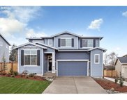 12019 SW Redberry  CT, Tigard image