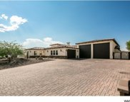 1081 Avienda Del Sol Lane, Lake Havasu City image