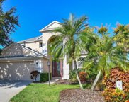 13502 Glossy Ibis Place, Lakewood Ranch image