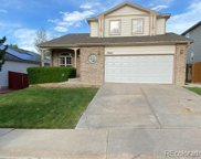 13642 Steele Court, Thornton image