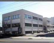 98 Elm  Street Unit 5, West Haven image