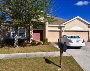 11804 Stonewood Gate Drive, Riverview image