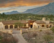 2617 E Talante Canyon, Oro Valley image