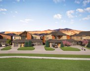 1462 Bangtail Way, Steamboat Springs image