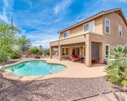 41391 W Cahill Drive, Maricopa image