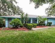 15625 Charter Oaks Trail, Clermont image