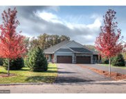 2515 Condon Court, Mendota Heights image
