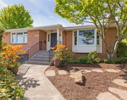 3209 Conkling Place W, Seattle image