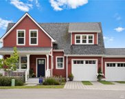 256 Anchor Lane, Port Ludlow image