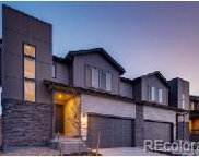 12189 Claude Court, Northglenn image