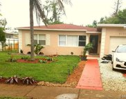 1360 Ne 131st St, North Miami image