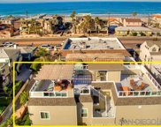 814 Manhattan Ct, Pacific Beach/Mission Beach image