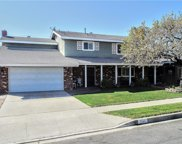 241 Gorrion Avenue, Ventura image